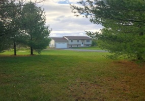 1488 Bethel Road, Yarker, Ontario K0K 3N0, 5 Bedrooms Bedrooms, ,2 BathroomsBathrooms,Single Family Home,Sold,Bethel Road,1098
