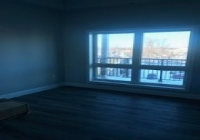 2 Bedrooms Bedrooms, ,1 BathroomBathrooms,Apartment,For Sale,1100